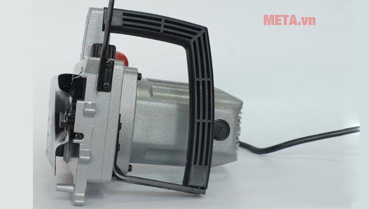 Máy cưa xích chạy điện FEG EG-881