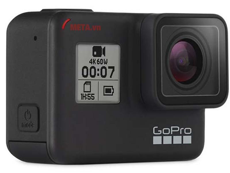 Hình ảnh camera GoPro Hero 7