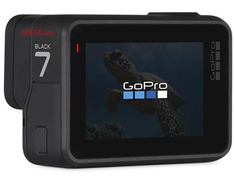 Màn hình camera GoPro Hero 7
