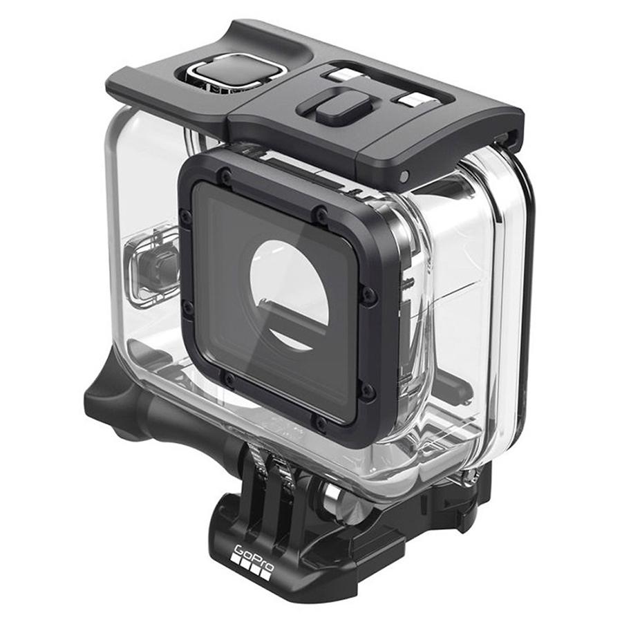 Phụ kiện dùng cho máy quay GoPro