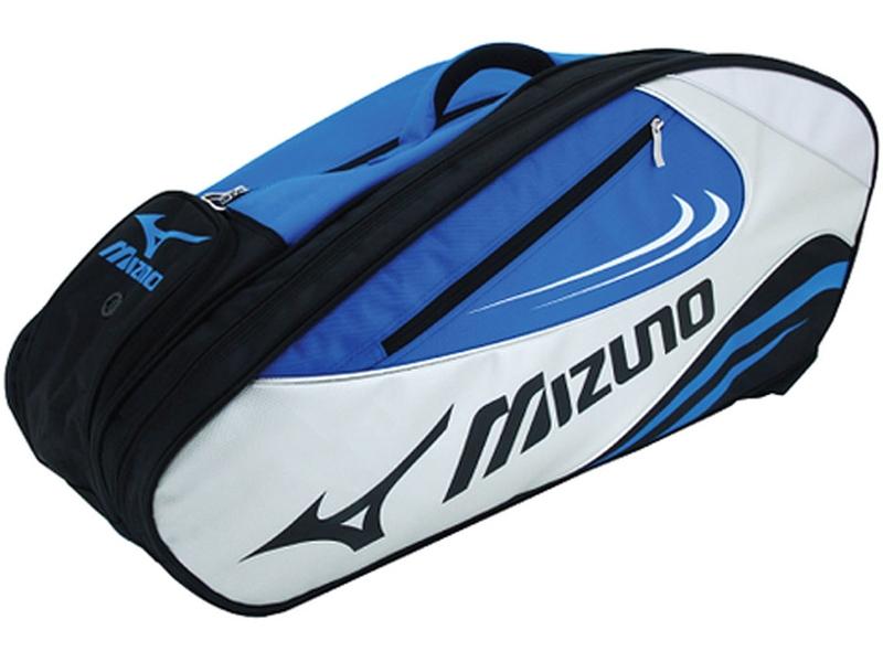 Túi cầu lông thi đấu MZ-CP2001