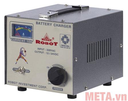 Robot BMC 10A12