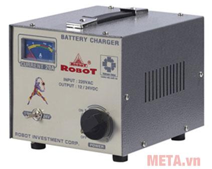 Robot BMC 20A1224