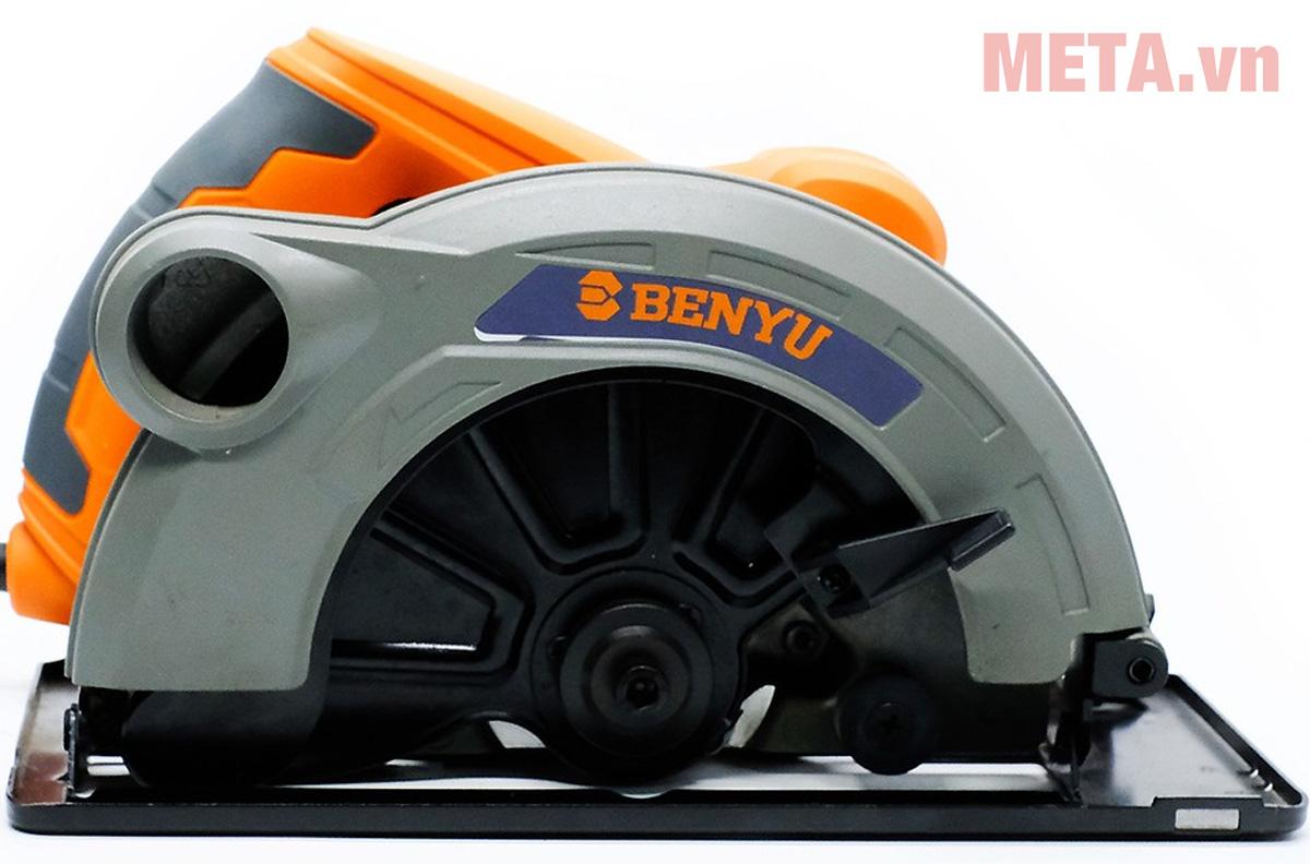 Máy cưa đĩa Benyu