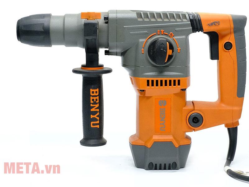Benyu BRD3211