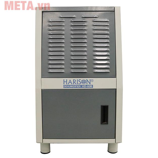 Harison HD-60B