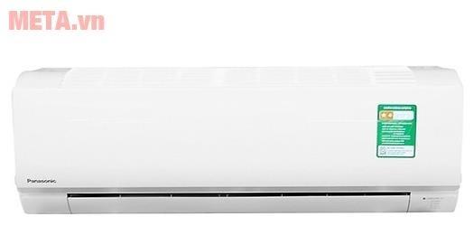 Máy lạnh Panasonic CU/CS-N18VKH-8 (2HP)