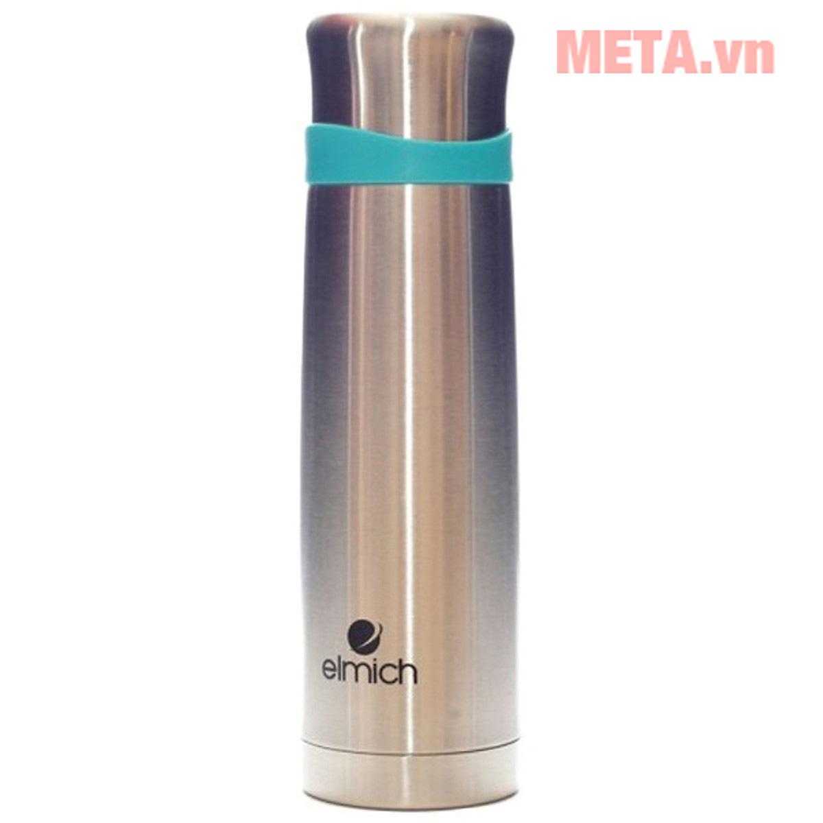 Bình giữ nhiệt Elmich K5 2246386 inox 304 500ml