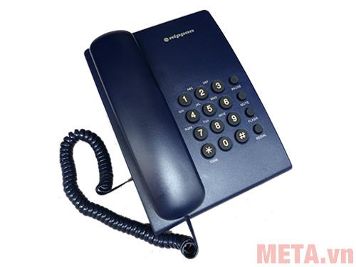 Điện thoại có dây Nippon