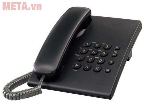 Điện thoại bàn cố định Nippon