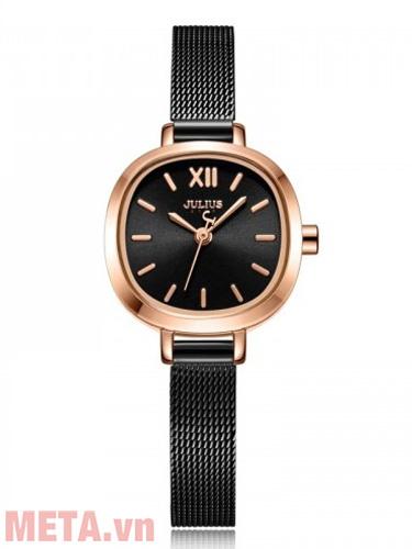 Đồng hồ Julius nữ cao cấp