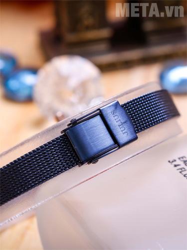 Đồng hồ đeo tay Julius