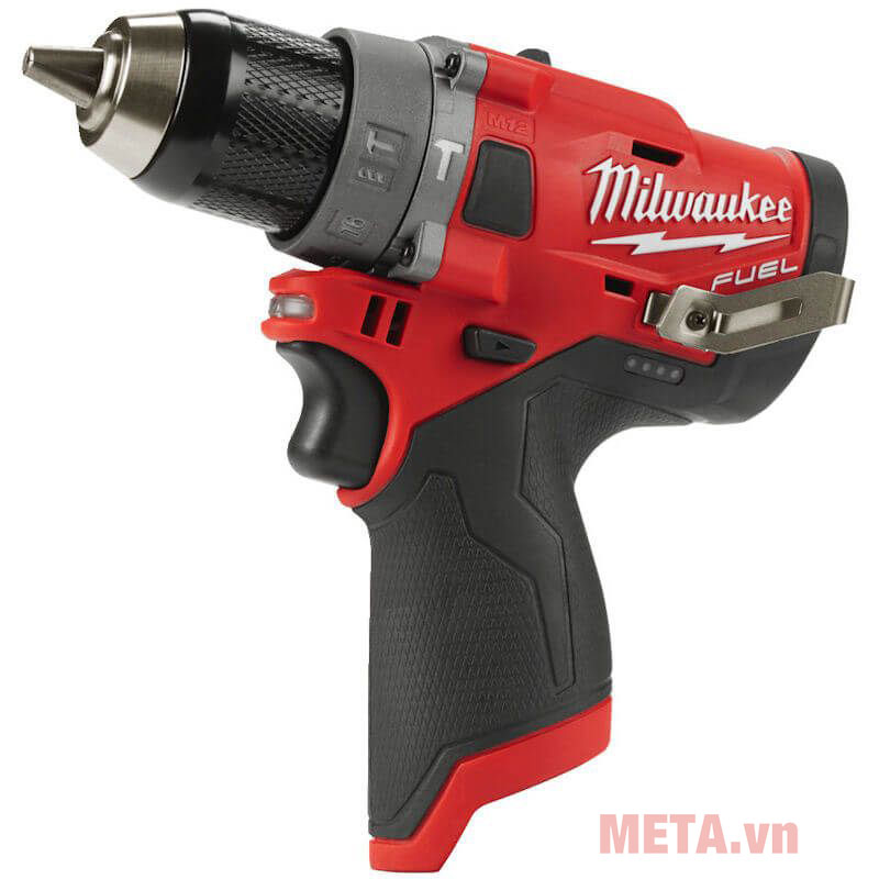Milwaukee M12 FPD-0