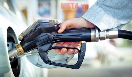 Lợi ích của cảm biến ô tô Vietmap V1 là giúp tiết kiệm xăng hơn