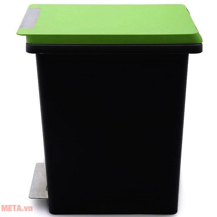 Thùng rác Fitis