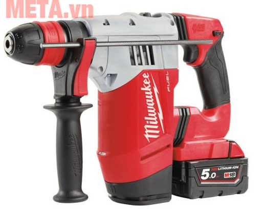 Milwaukee M18 CHPX-502C