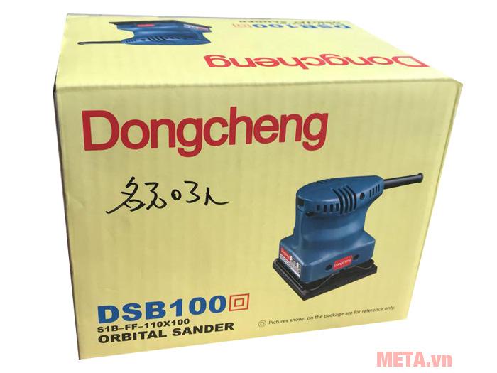 Dongcheng DSB100