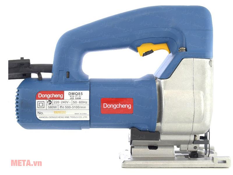 DongCheng DMQ85