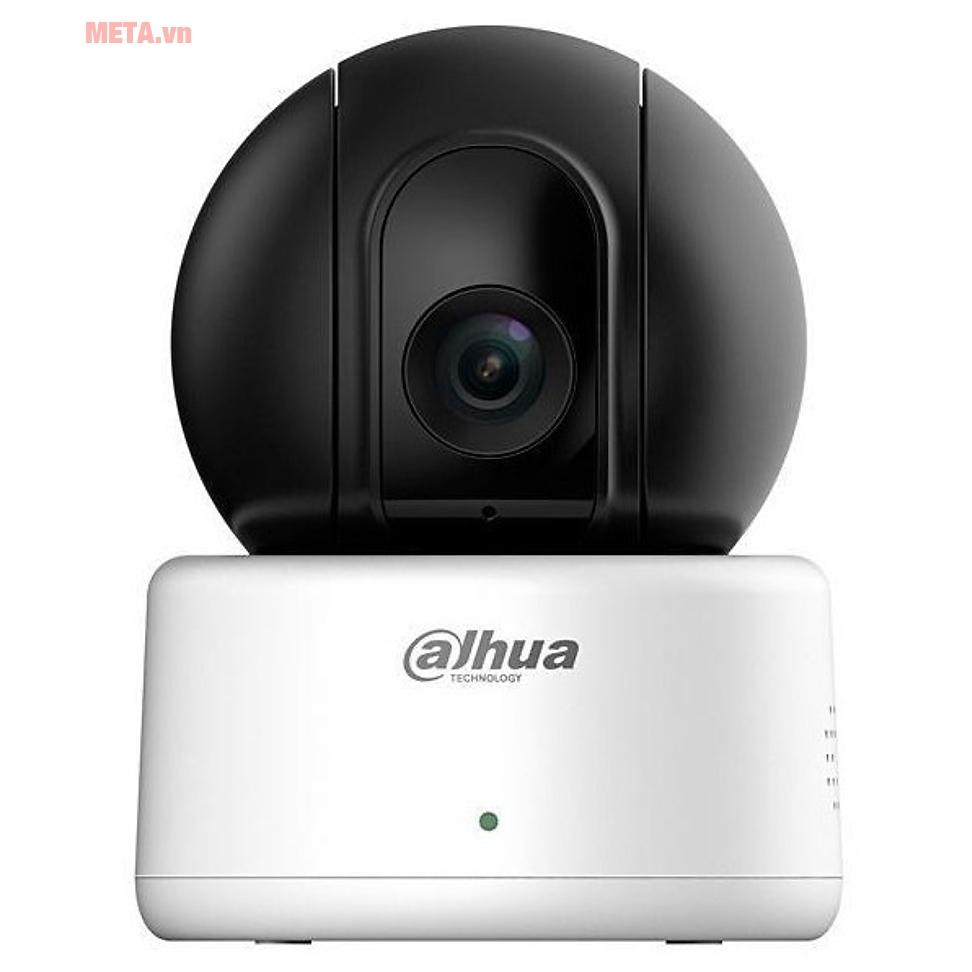 Camera an ninh IPC-A22P-IMOU không cần phải lắp đặt phức tạp