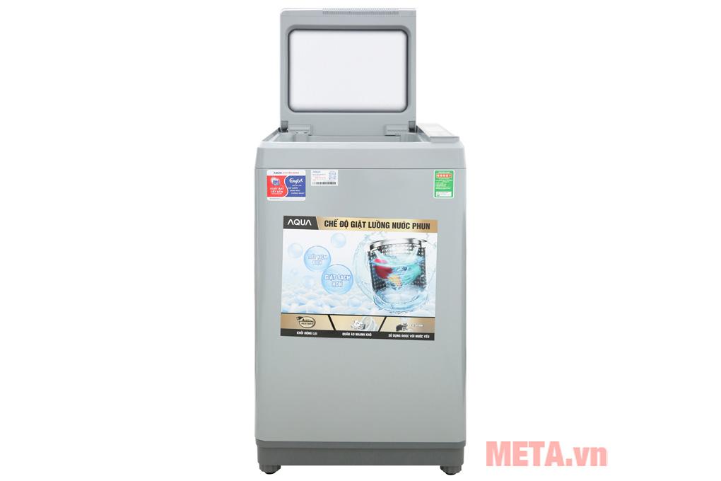 Máy giặt Aqua 9kg