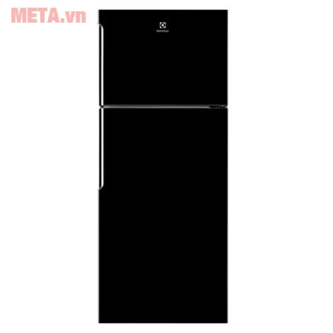 Tủ lạnh Electrolux Inverter 460 lít ETB4600B