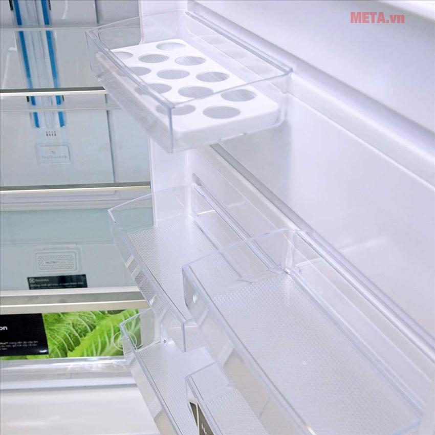 tủ lạnh giá tốt