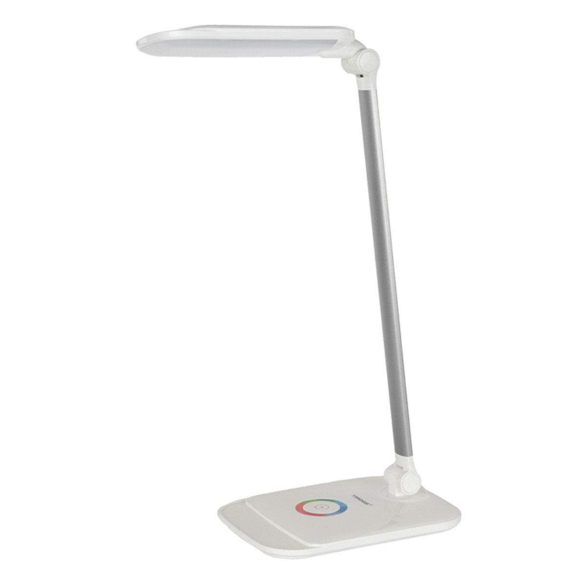 Đèn bàn Tiross TS1805