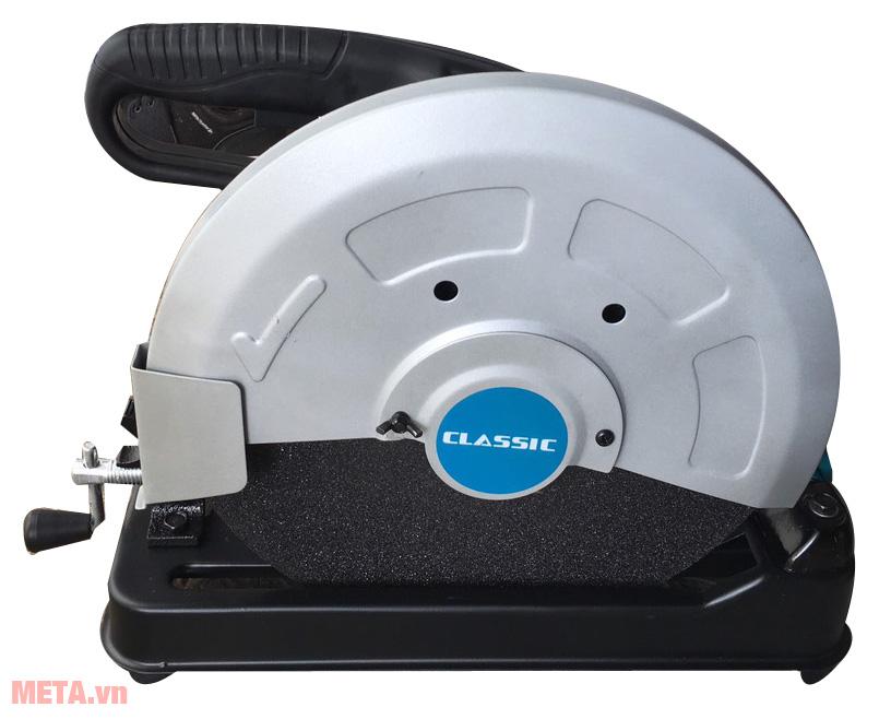 Classic CLA 355A