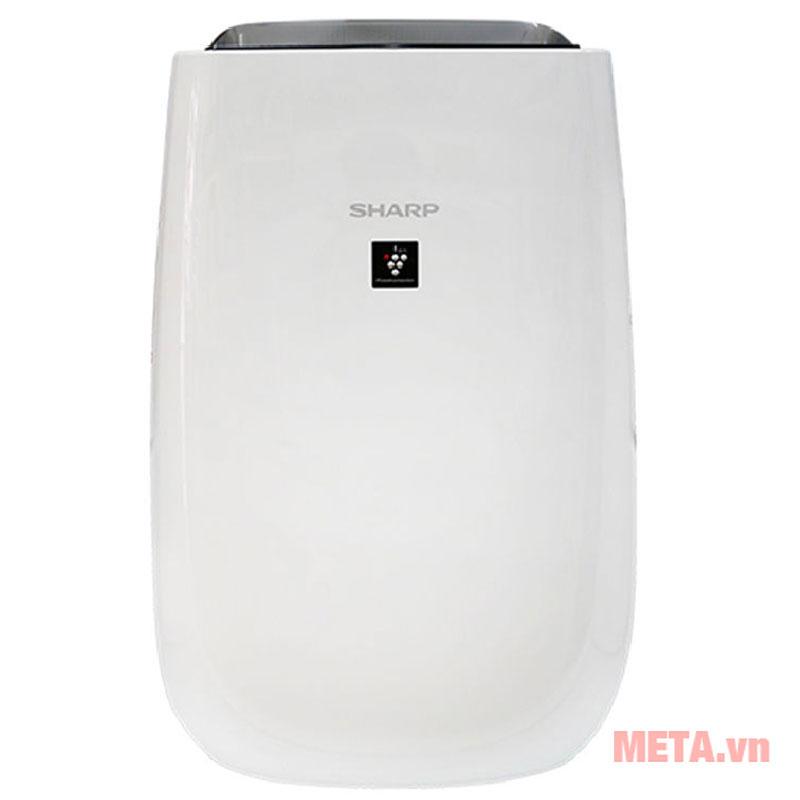Sharp FP-J40E-W
