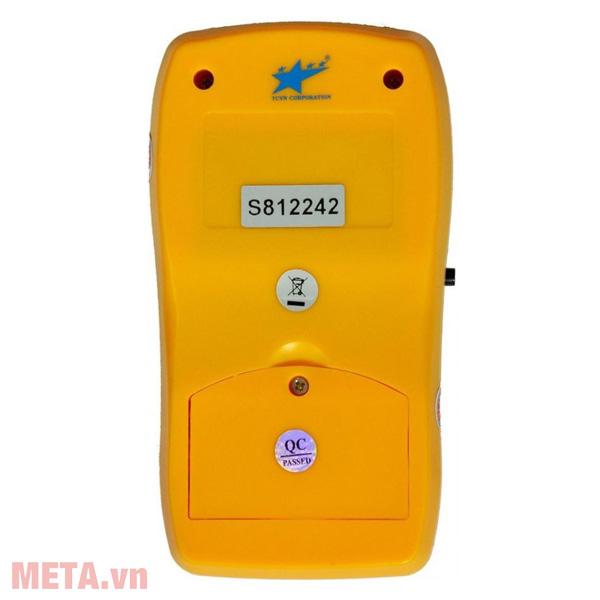 Máy đo độ ẩm nông sản TCVN