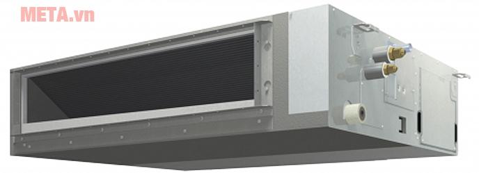 Máy lạnh 2 chiều