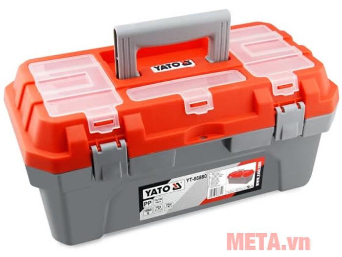 Yato YT-88881
