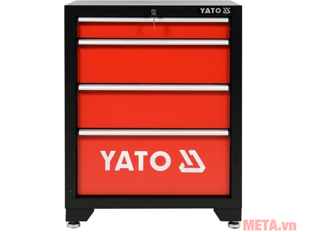 Tủ đồ nghề Yato