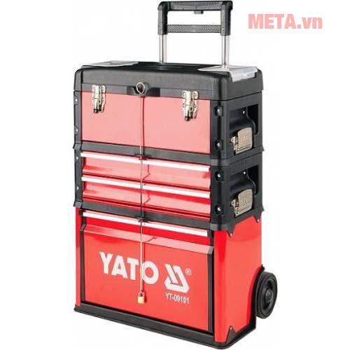 vali đựng đồ nghề