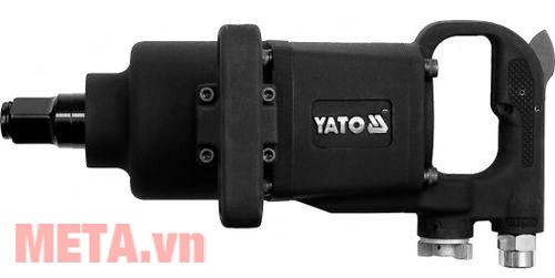 Yato YT-0959