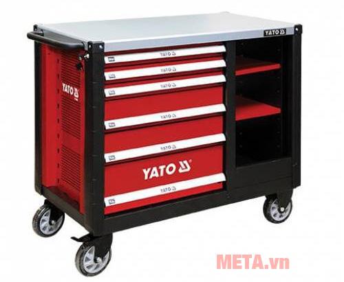 Yato Yt-09001