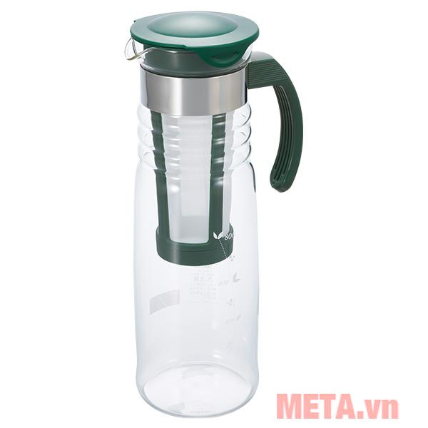 Bình ủ trà lạnh Hario