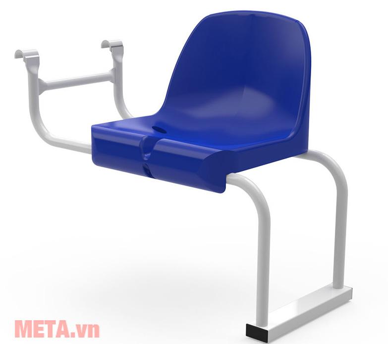 Ghế trọng tài phụ S25343