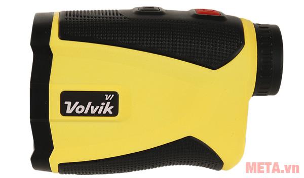Volvik V1
