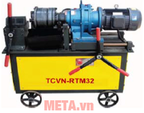 TCVN-RTM32