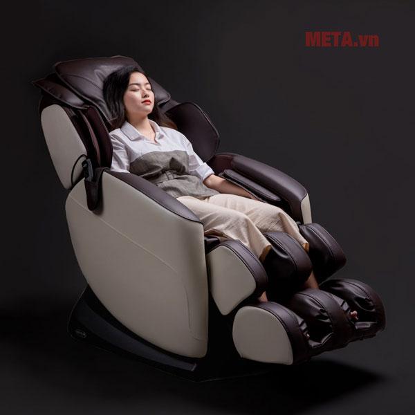 ghế masage