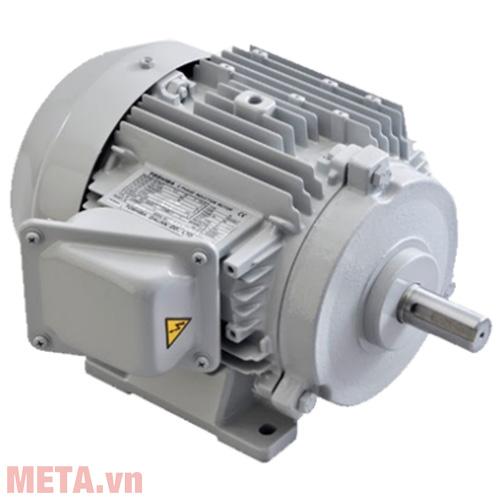 Motor điện 1 pha TCVN