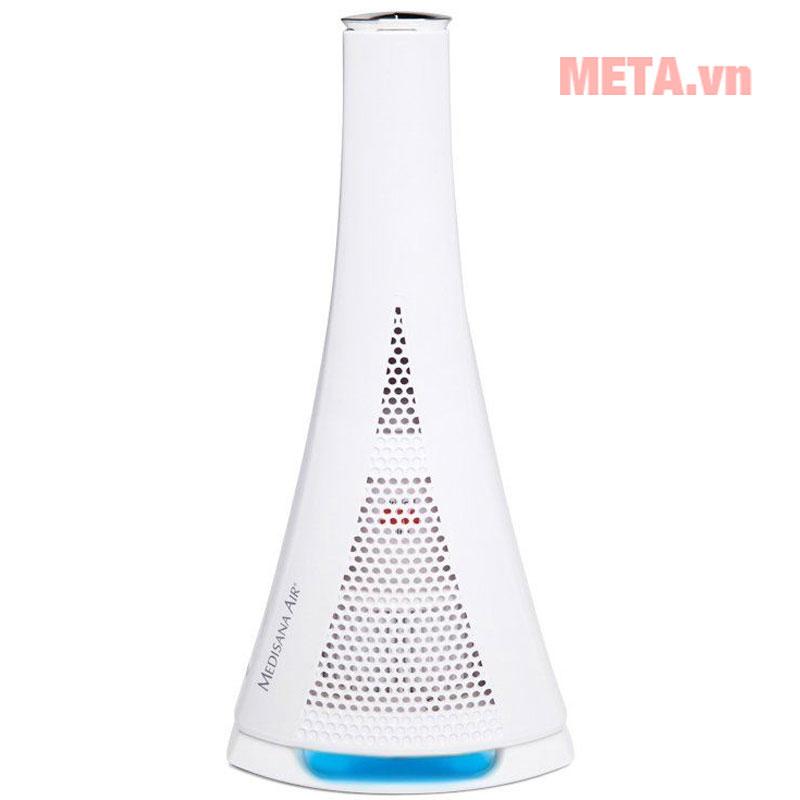 máy lọc không khí máy lọc không khí Medisana Air Purifier