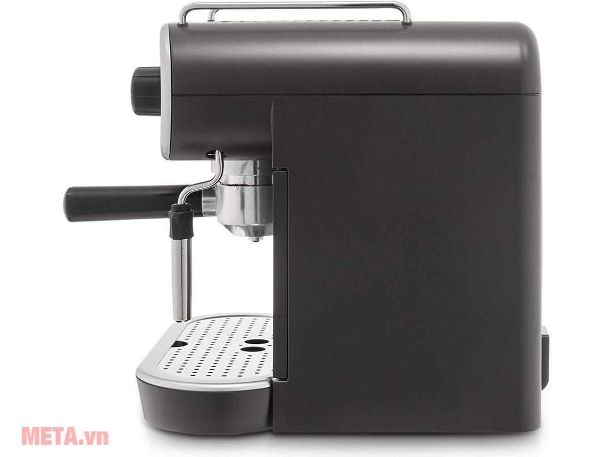 Máy pha cà phê nhà hàng