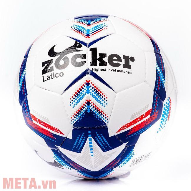 Bóng đá Zocker