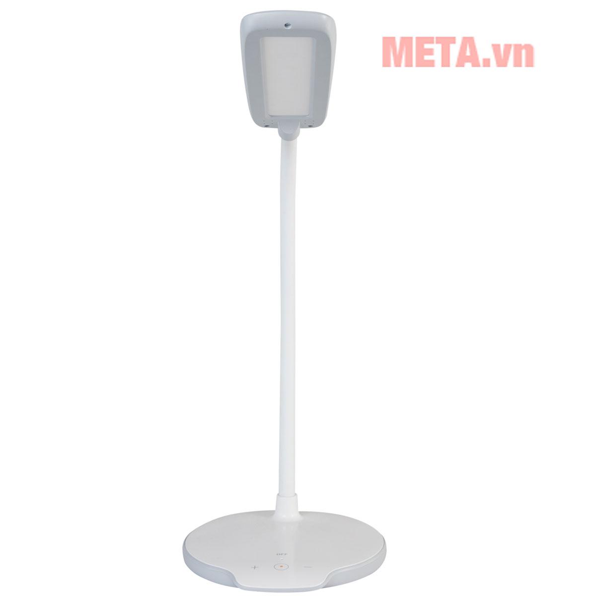 đèn bàn led