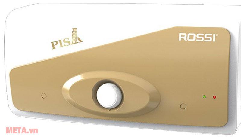 Rossi PISA 30L RPS-30SL