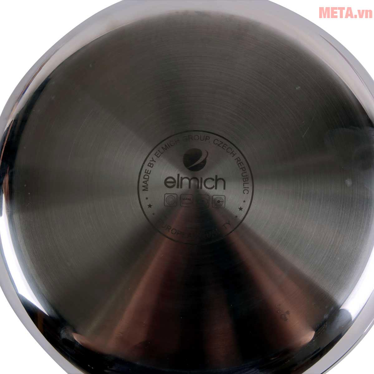 Elmich Tri-Max 2353737