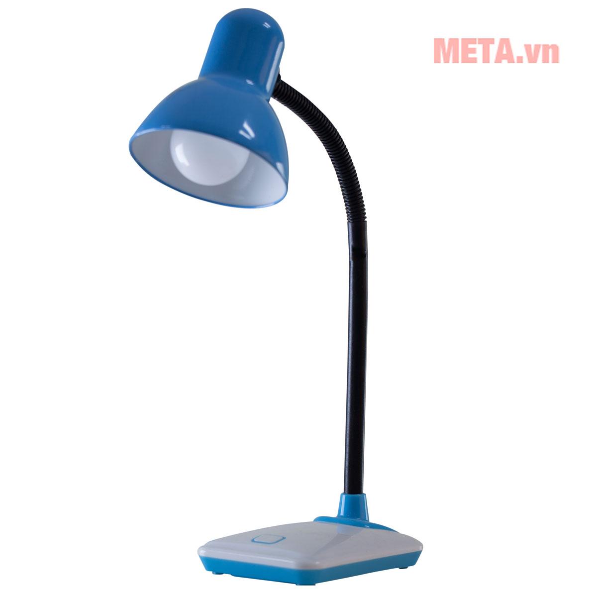 đèn bàn học sinh