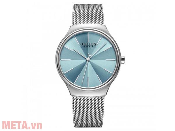 Đồng hồ Julius cao cấp